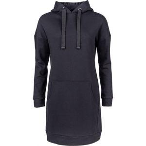 4F WOMEN´S DRESS  XL - Dámské šaty