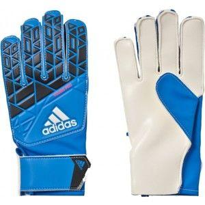 adidas ACE YOUNG PRO  7 - Brankářské rukavice