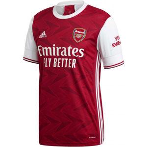 adidas AFC H JSY  L - Pánský fotbalový dres