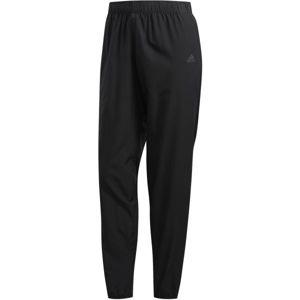 adidas ASTRO PANT W černá M - Dámské běžecké kalhoty