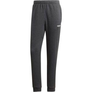 adidas D2M KNIT PANT - Pánské kalhoty