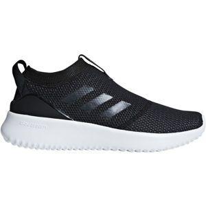 adidas ULTIMAFUSION - Dámská běžecká obuv