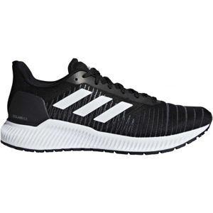 adidas SOLAR RIDE M černá 10 - Pánská běžecká obuv