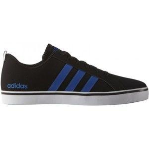 adidas PACE VS černá 10.5 - Pánské tenisky
