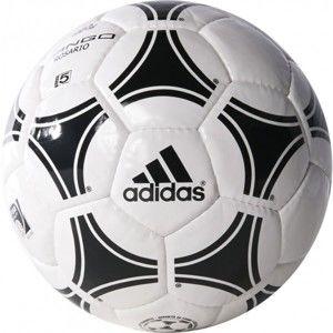 adidas Tango Rosario bílá 4 - Fotbalový míč