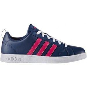 adidas VS ADVANTAGE W - Dámská volnočasová obuv