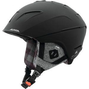 Alpina Sports CHEOS - Lyžařská helma