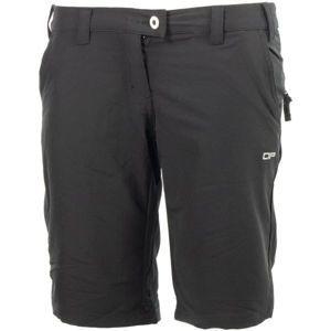 ALPINE PRO TZILA 2 - Dámské šortky