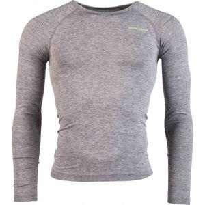 Arcore ADINA - Dámské funkční triko s dlouhým rukávem