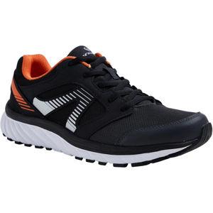 Arcore BARNEY  46 - Pánská běžecká obuv