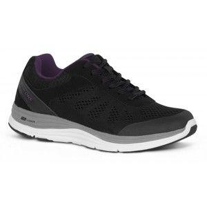 Arcore NEOTERIC W - Dámská běžecká obuv