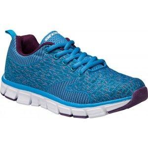 Arcore NITOR modrá 41 - Dámská běžecká obuv