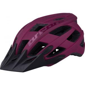 Arcore PYTHON  M - Cyklistická přilba