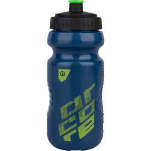 Arcore SB550W zelená NS - Sportovní láhev