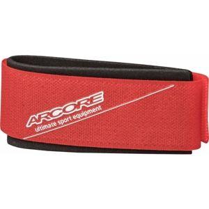Arcore SKI FIX - Slepky na sjezdové lyže