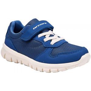 Arcore BADAS modrá 33 - Dětská volnočasová obuv