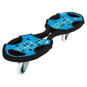 Arcore WAVERIDER modrá  - Waveboard
