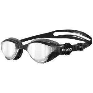 Arena COBRA TRI MIRROR - Plavecké brýle