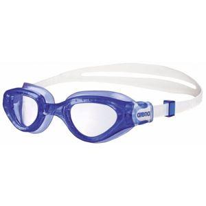 Arena CRUISER SOFT - Plavecké brýle