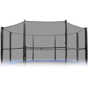 Aress Gymnastics SAFETY ENCLOSURE 305   - Ochranná síť na trampolínu