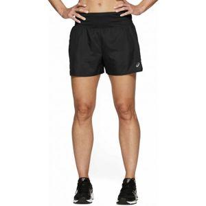 Asics 3.5IN SHORT - Dámské běžecké šortky