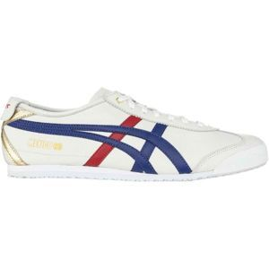 Asics MEXICO 66 - Pánská volnočasová obuv
