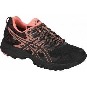 Asics GEL-SONOMA 3 G-TX W - Dámská běžecká obuv
