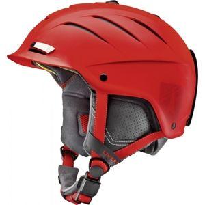 Atomic NOMAD LF - Sjezdová helma