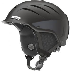 Atomic NOMAD LF  (56 - 61) - Lyžařská helma