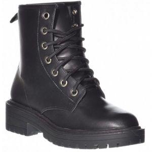 Avenue LYSEKIL černá 41 - Dámská vycházková obuv
