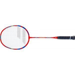 Babolat JUNIOR 2  NS - Badmintonová raketa