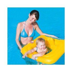 Bestway BABY SWIM SUPPORT   - Dětský kruh