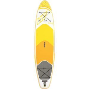 Hydro-force CRUISER TECH 10'6 x 30 x 6 - Paddleboard