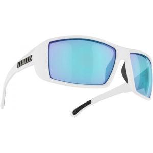 Bliz DRIFT 54001-03 bílá NS - Sluneční brýle