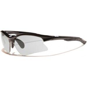Bliz Speed černá  - Sportovní brýle