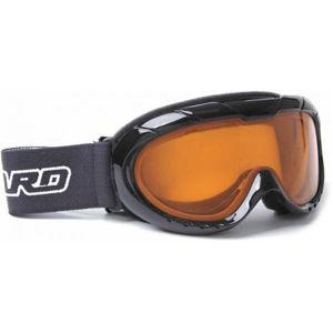 Blizzard 902 DAO KIDS  UNI - Dětské lyžařské brýle