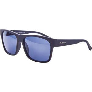 Blizzard PCSC802111 - Polykarbonátové sluneční brýle