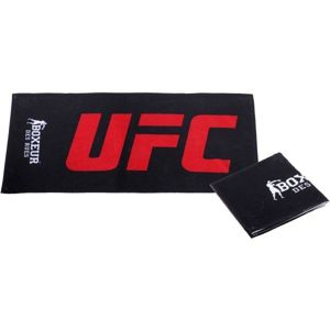 Boxeur des Rues GYM TOWEL UFC - Ručník