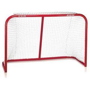 CCM PRO HOCKEY GOAL - Hokejová branka