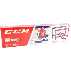 CCM MINI NET CZ/SK - Sada branek