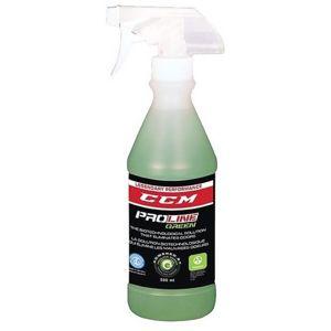 CCM PROLINE FRESH 215ML  NS - Deodorant