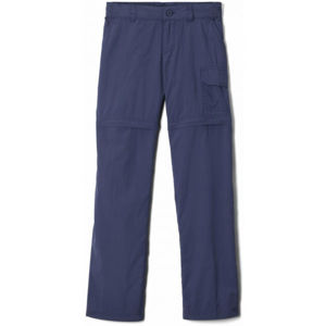Columbia SILVER RIDGE IV CONVERTIBLE PANT  XL - Chlapecké kalhoty