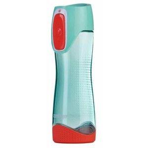Contigo SWISH V2 tmavě modrá  - Sportovní láhev
