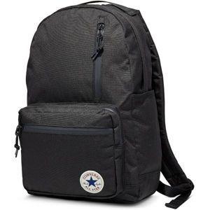 Converse GO BACKPACK - Městský batoh