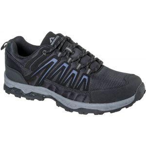 Crossroad DION - Pánská treková obuv