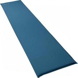 Crossroad EMBER 183CM modrá  - Samonafukovací karimatka - Crossroad