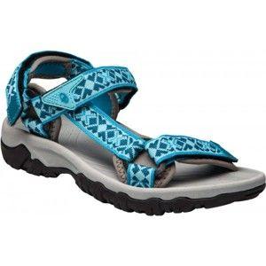 Crossroad MARTIN II - Dámské sandály