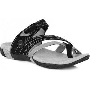 Crossroad OPELI W - Dámské pantofle