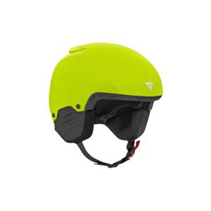Dainese GT RAPID EVO světle zelená (54 - 57) - Lyžařská helma