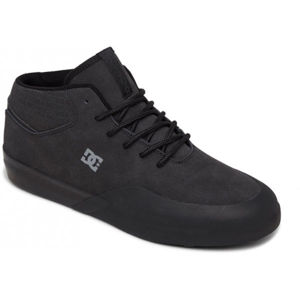 DC INFINITE MID WNT  10 - Pánská vycházková obuv